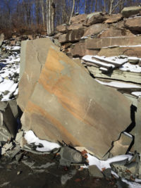 Wing Quarry