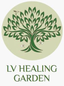 LV Healing Garden