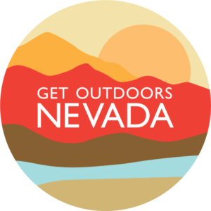 Get Outside Nevada