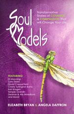 Soul Models book