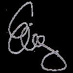 Elizabeth Bryan-Jacobs Signature