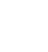 The Spread Your Wings Project and LV Healing Garden