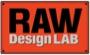 Raw Design Lab